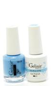 Gelixir Sky Blue - 079