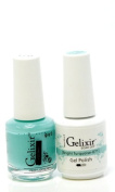 Gelixir Bright Turquoise - 071