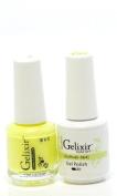 Gelixir Daffodil - 064