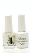 Gelixir White Shimmer - 037