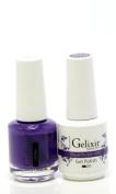 Gelixir Royal Purple - 030