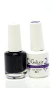 Gelixir Dark Violet - 029