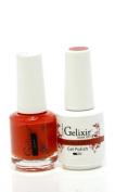 Gelixir Firebrick - 021
