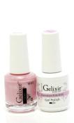 Gelixir Canation Pink - 016
