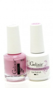 Gelixir Cherry Blossom Pink - 015