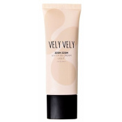 IMVELY Vely Vely Zzon Zzon Water BB Cream SPF30 PA 40ml (NATURAL)