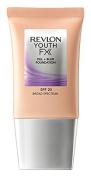Revlon Youth Fx Fill + Blur Foundation, 240 Medium Beige, 30ml