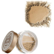 PLAIN JANE BEAUTY I AM AMAZING (#5) GET LOOSE POWDER FOUNDATION