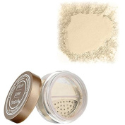 PLAIN JANE BEAUTY I AM ELEGANT (#2) GET LOOSE POWDER FOUNDATION