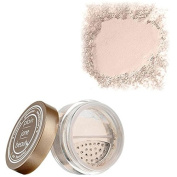 PLAIN JANE BEAUTY I AM GRACEFUL (#1) GET LOOSE POWDER FOUNDATION