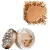 PLAIN JANE BEAUTY I AM STUNNING (#9) GET LOOSE POWDER FOUNDATION