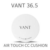 (VANT36.5)VANT 36.5 Air Touch CC Cushion SPF40