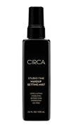Circa Beauty Circa Beauty Studio Time Makeup Setting Mist 100ml
