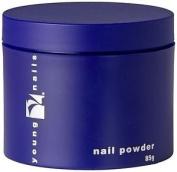 Young Nails Cover Powder Blush 85 Gramme, Acrylic Powder