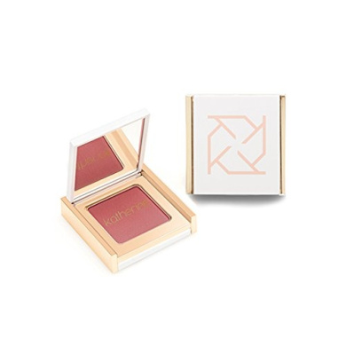 Katherine Cosmetics Natural All Over Powders - Contour, Highlight, Glow - Cruelty Free | Gluten Free | Paraben Free (Berry Bronze)