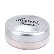 Keyano Aromatics Loose Powder Light