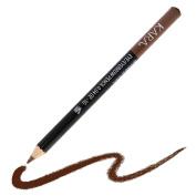 uKARA Beauty Ultra Fine Lip Liner Pencil - WP946 - Nude Truffle
