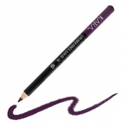 uKARA Beauty Ultra Fine Lip Liner Pencil - WP947 - Prune