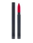 Bite Beauty Matte Crème Lip Crayon Fraise Travel Size