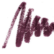 Luxury Lip Pencil Intense Berry