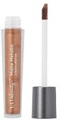 Ulta Beauty Matte Metallic Liquid Lipstick ~ Disobey