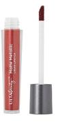 Ulta Beauty Matte Metallic Liquid Lipstick ~ Mixed Emotions