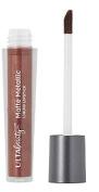 Ulta Beauty Matte Metallic Liquid Lipstick ~ Golden Age