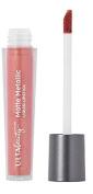 Ulta Beauty Matte Metallic Liquid Lipstick ~ Sassy