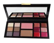 Skinn Cosmetics Essentials Makeup Palette in Masterpiece