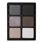 Viseart - Theory Palette