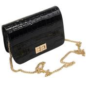 Creazy Women Messenger Bags Shoulder Bags Handbag Small Body Bags