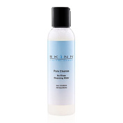 Skinn Cosmetics Pure Cleanse No-Rinse Cleansing Water, 180ml