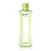 [Goodal] Apple Mint Fresh Cleansing Water 300ml