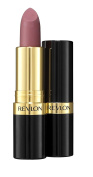 Revlon Super Lustrous Lipstick, Pink Pout, 5ml + FREE Luxury Luffa Loofah Bath Sponge On A Rope, Colour May Vary