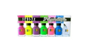Lechat Nightlife 6pc Pack