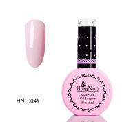 Sinwo 15ml Nail Polish Popular Beauty Nail Pink Series Nail Art Polish Professional