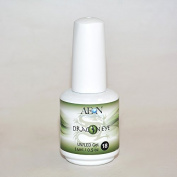 Aeon Nail UV/LED Dragon Eye 15ml #18