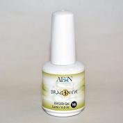 Aeon Nail UV/LED Dragon Eye 15ml #16