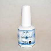 Aeon Nail UV/LED Dragon Eye 15ml #1