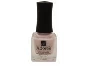 Adoree Nail Lacquer Lustre Nude .150ml