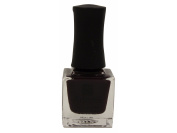 Adoree Nail Lacquer Dark Gazebo .150ml