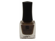 Adoree Nail Lacquer Saturn Dust .150ml
