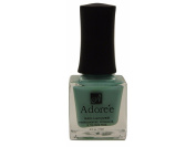 Adoree Nail Lacquer Mountain Mint .150ml