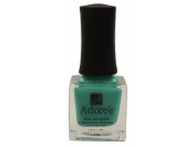 Adoree Nail Lacquer Lunar Green .150ml
