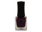 Adoree Nail Lacquer Academy Purple .150ml