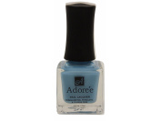 Adoree Nail Lacquer Sweet Bliss Blue .150ml