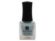 Adoree Nail Lacquer Diamond Light .150ml