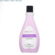 Studio 35 Beauty Nail Polish Remover Liquid