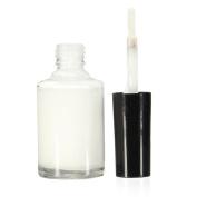 Iuhan Peel Off Liquid Tape Latex Tape Peel Off Base Coat Nail Art Liquid Palisade Nail Skin Care Cream