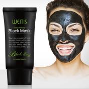 kaiCran Cleansing Purifying Peel Off Remove Blackhead Facial Mask